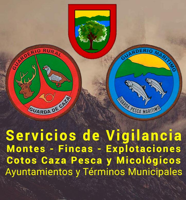 www.SegurCampo.com
